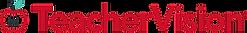 logo_pos.png