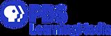 pbslm-logo.png
