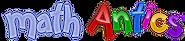 MathAnticsLogo.png