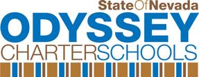 odyssey-web-logo.png