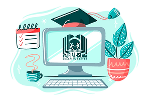Computer-Logo.png
