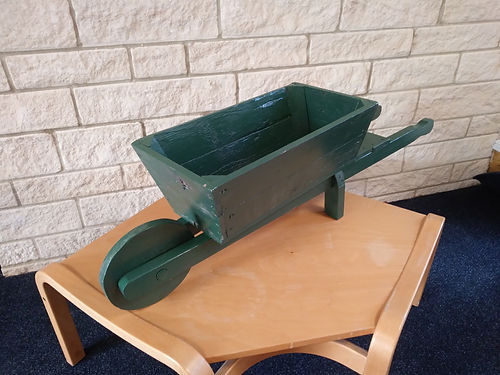 Wheelbarrow3.jpg