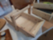 Wooden products 7.jpg