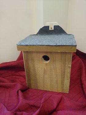 Nest box (1).jpg