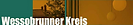 wessobrunner-Kreis-1080x720_edited.png