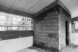 Holz I Bau I Wagen GmbH - Holzbau / Obje