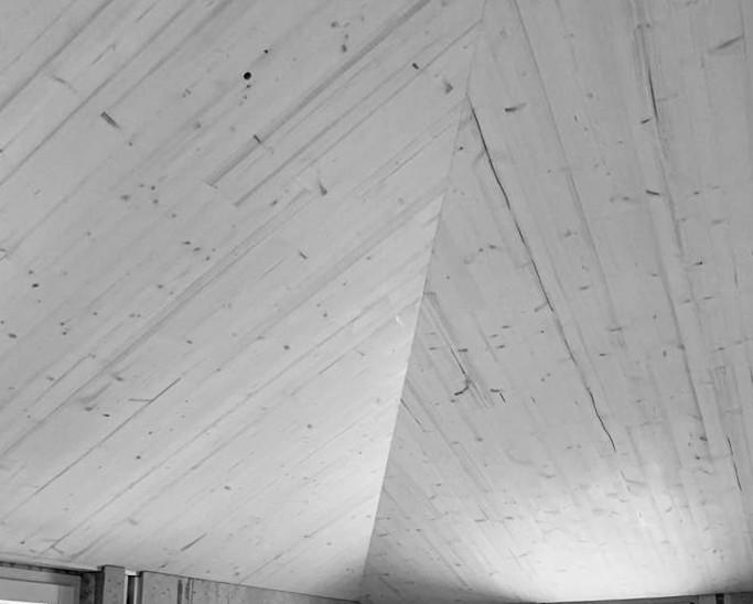 Holz I Bau I Wagen GmbH - Bauen im Bestand