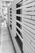 Holz I Bau I Wagen GmbH - Bauen im Besta