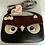 Thumbnail: Anna Smith Owl Bag