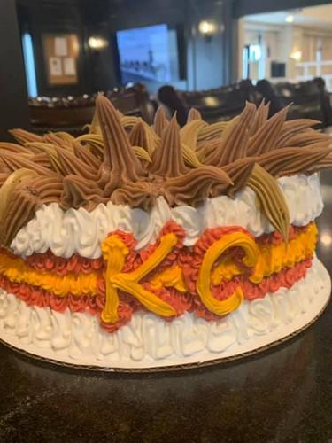 Mahomes Cake.jpg