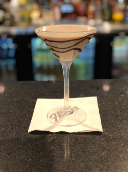 Bar Joplin Mo