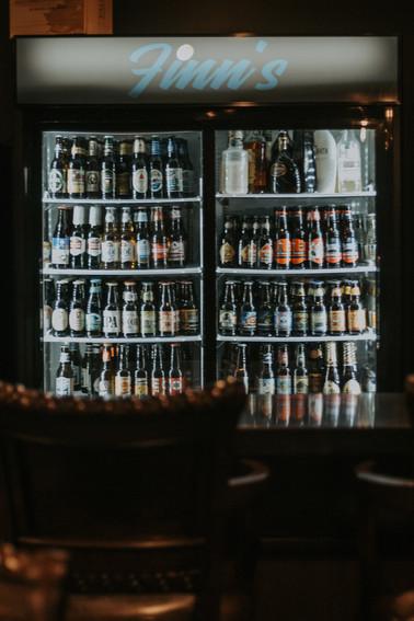 Finn's Bar Joplin