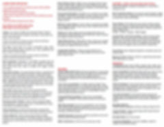 Catering Menu Page 2.JPG