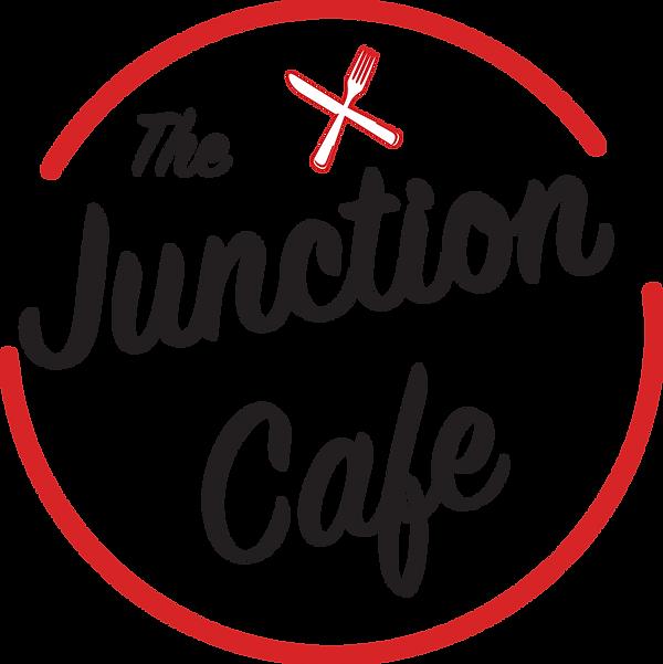 junction cafe logo.png
