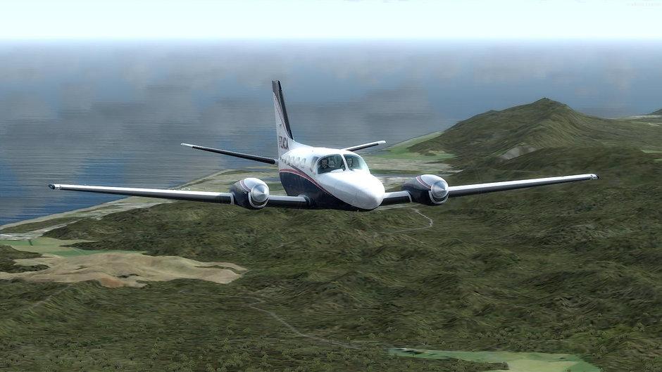 01 - Cessna 441 Conquest II.jpg