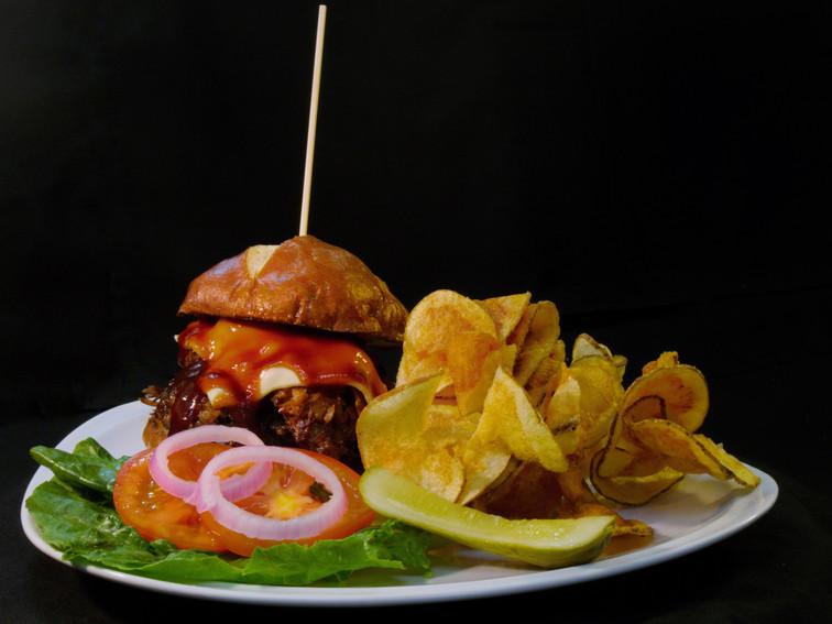 BBQ Burger copy.jpg