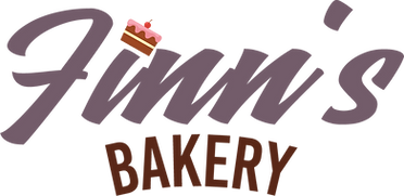 Finn's Bakery Logo - Transparent.png