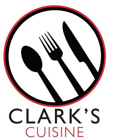 Clark's Cuisine