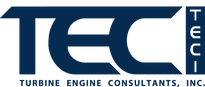 TECI Vector Logo teal.png