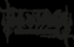 Logo_TodundTeufel_Tattoo_Klagenfurt