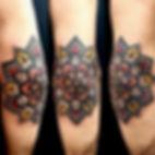 Tattoo Studio in Klagenfurt Innenstadt