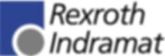 Rexroth Indramat Repair