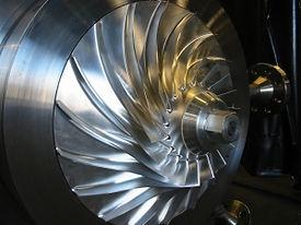 Turboexpander 1.JPG