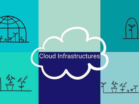 Cloud Infrastructures