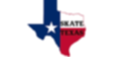 Skate Texas Logo_Web.png
