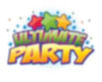 UltimateParty.jpg