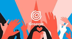 groover.jpg