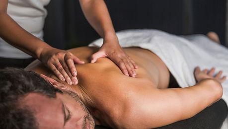 1200x680_massage_homme.jpg