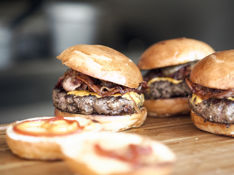 Burgers_edited