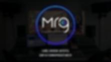 Label cherche artistes contact_mrgproduc