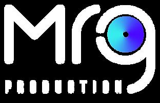 LOGO MRG 1.png