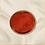 Thumbnail: Djampé africain (filet de bain)