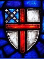 Episcopal-shield-stained-glass-223x300.jpg