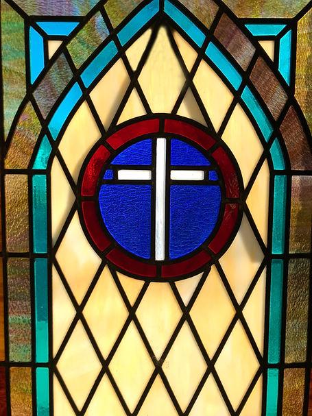 Cross Window.jpg
