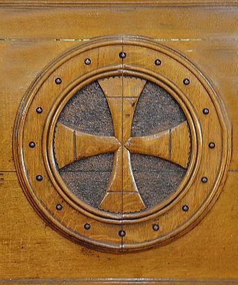 Calvary Cross.jpg