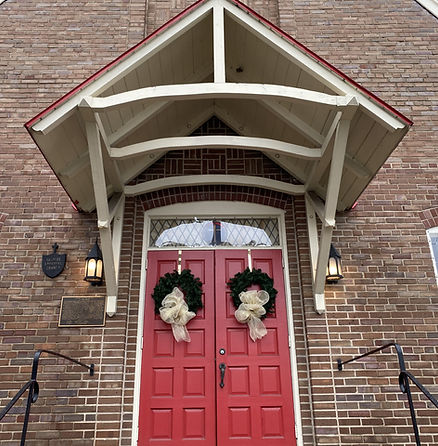 Calvary front door 2020.jpg