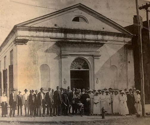 Calvary 1916.jpg