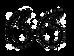 temoignage-icone-noire.png
