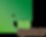 Logo BioQuercy