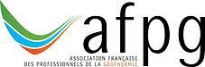 AFPG-Logo.jpg