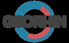 logo-georhin-couleur.png