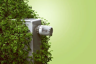 chauffage-vert.jpg