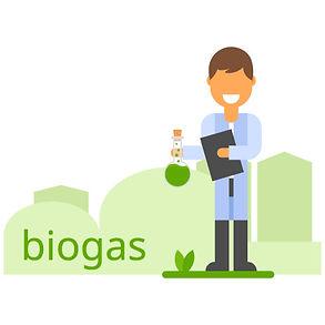 controle-biogaz-illustration.jpg