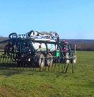 tracteur-epandage-bioquercy_web.jpg