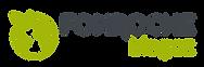 logo-fonroche-biogaz-04_edited.png