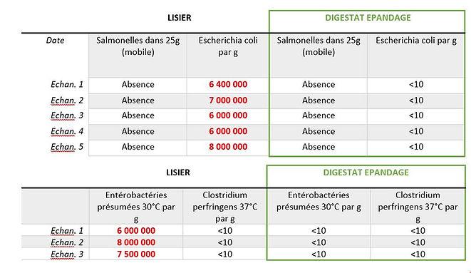 biosecurite-tableau digestat2.JPG
